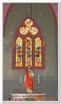 Carmel du Sacré-Coeur-0012