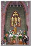 Carmel du Sacré-Coeur-0015