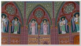 Carmel du Sacré-Coeur-0022