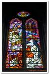 Carmel du Sacré-Coeur-0023