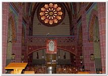Carmel du Sacré-Coeur-0025