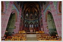 Carmel du Sacré-Coeur-0028