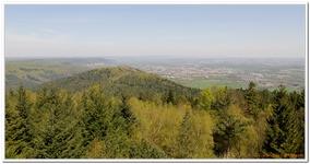 La Tour du Brotsch-0011