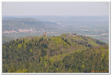 La Tour du Brotsch-0012