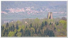 La Tour du Brotsch-0014