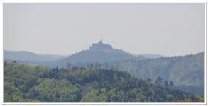 La Tour du Brotsch-0017