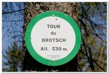 La Tour du Brotsch-0021