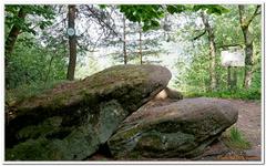 Rando 4 rochers La Petite-Pierre AR-0099