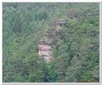 Rando Jungfernsprung-NeuDahn-Hütte AR-0040